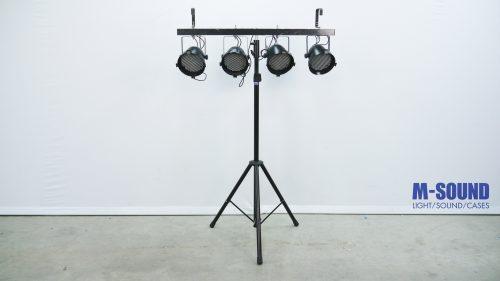 Licht sets & 4-bar