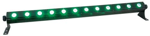 LED effecten