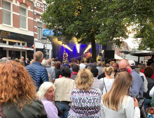 Haarlem Jazz